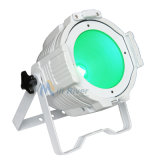 마스크 가벼운 200W 옥수수 속 LED 동위는 점화할 수 있다