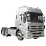 Camion del trattore di stile di Scania