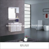 PVC浴室用キャビネット