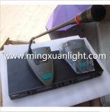 Microphone sans fil de salle de conférence de fréquence ultra-haute de GS4004 4channels