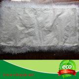 Tibet-lange Pelz-Schaf-Platte für Kleid