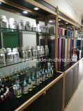 Geruch-Diffuser- (Zerstäuber)aroma-Diffuser (Zerstäuber) der Dichte-5000m3 HVAC installierter
