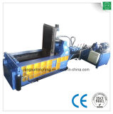 Baler металлолома Китая самый лучший