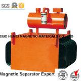 Elettro separatore magnetico diRaffreddamento di Seif-Pulizia per potere Plant-3