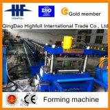 Haute performance chaude de vente formant la machine pour la feuille de plaque d'anode