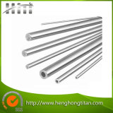 Barra Titanium médica ASTM F1295 Uns R56700 de Ti6al7nb