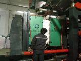 HDPE de Tank die van het Water de Machine van het Afgietsel van de Slag van de Machine maken