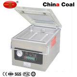 Máquina de empacotamento do vácuo do alimento de Dz-400/F