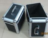 方法ツールの記憶装置システムFac-11が付いているアルミニウム工具箱
