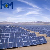 3.2mm AR-Coating Toughened Solar Energy Glass per Solar Panel
