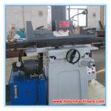 Macchina idraulica universale di rettificazione superficiale (MY1022)