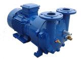 CNC 대패를 위한 물 반지 진공 펌프 2BV