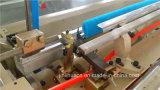 空気ジェット機の織機の医学のガーゼの生産ライン