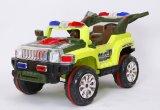 Items gigantes del regalo de los juguetes de los cabritos del precio elegante eléctrico del coche para los niños (OKM-792)