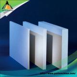 Cartone di fibra di ceramica/pannello isolante a temperatura elevata
