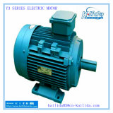 Water Pumpのための三相Induction Electrical Motor