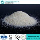 幸運の最上質の食品等級のカルボキシメチルセルロースナトリウムCMCの粉