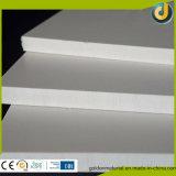 Доска пены PVC здания PVC
