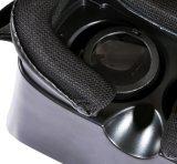 4inch 6inch 3Dのバーチャルリアリティのヘッドセット