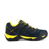 Mens Hiking ботинки ботинок ботинок воинские оптом тактические для Hiking
