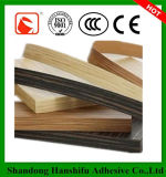 Adhésif superbe de bord de PVC - Hanshifu