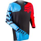 Pullover su ordinazione di motocross/usura comoda motocross del poliestere (MAT36)