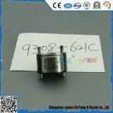 Delphi-Regelventil 9308-621c, Erikc 6308z621c Regelventil-Zus 6308621c 28440421 für Suzuki Citroen