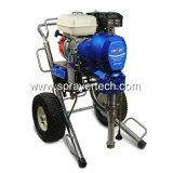 Rociador privado de aire de alta presión Spt7900 de la pintura de la máquina de la pintura de Hyvst