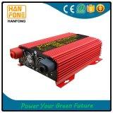 Солнечный конвертер инвертора 12V 24V 3kw насоса с Ce RoHS