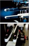 Instrumento de alta velocidade de Weighter da verificação para o frasco