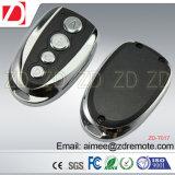 4ブランド互換性のあるリモート・コントロール433MHz Ditec、ニースFlorS、ニースの者、V2