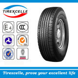 315/80r22.5 Dual-purpose Tread TBR Tyres