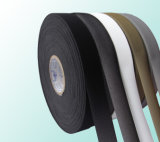 Cloth de tres capas Seam Sealing Tape Used para Waterproof Apparel (AS678)