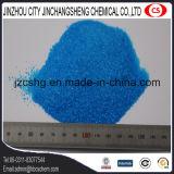 印刷および染まる企業の銅硫酸塩98%
