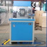 Máquina de friso da mangueira automática fácil da operação