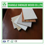 18mm Dynea Furniture Grade Hot Sale Plywood