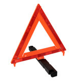 Durchweg Good Quality und Special Price Road Triangle Warning Sign