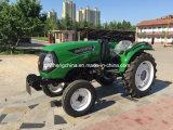 trattore agricolo di 55HP 2WD 4WD con il prezzo di sconto Tt550 Tt554