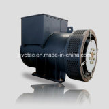 Трехфазный генератор альтернатора AC 240V трехфазный молчком