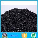 Producto petroquímico activado shell del carbón del coco