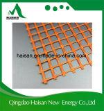 2017 acoplamiento Álcali-Resistente de la fibra de vidrio de Eglass de la anchura caliente de la venta 300cm usado en el aislante de calor exterior de la pared
