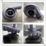 Turbocompresseur Ta5101 pour Volvo 466074-5011s 468996