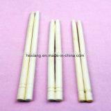 Baguettes en bambou bourrées par OPP remplaçables pour des achats en bloc