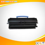 Cartucho de toner compatible 1720 para DELL 1720