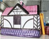 포도 수확 팽창식 선술집 천막 당 마시기를 위한 튼튼한 마시는 천막 선술집 바 팽창식 선술집 집