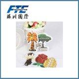 Papierauto-Luft-Erfrischungsmittel mit Duft