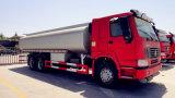 20, 000 топлива топливозаправщика тележки топлива литров тележки перевозки