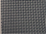 304.304L. pantallas de seguridad del acero inoxidable 316.316L