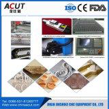 새 모델 CNC 대패 기계 6090