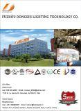 Luz elevada do louro do diodo emissor de luz do UFO 200W do melhor preço de Dlc